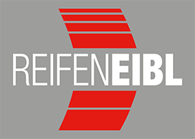 Reifen Eibl